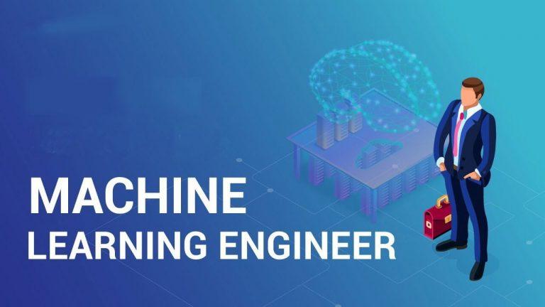 Caso de éxito Talently: ¿Cómo nuestro talent logró ser Machine Learning Engineer remoto en Rappi?
