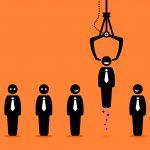 Talently vs Headhunter: ¿Por qué un programa de empleabilidad es mejor que un reclutador?
