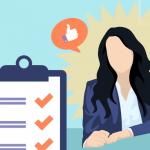 Behavioral Interviews para programadores: ¿Qué son y qué te preguntan?