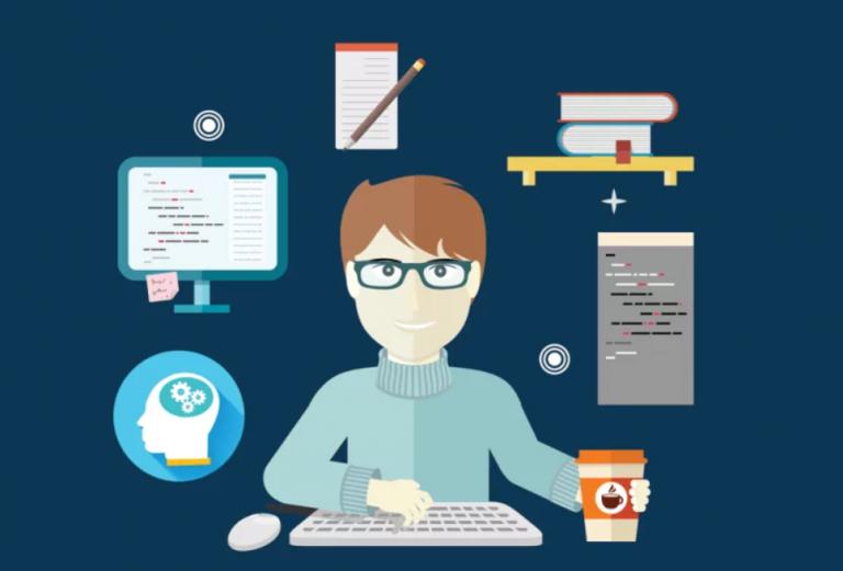 ¿Cómo ganar más dinero siendo un programador de Latinoamérica?