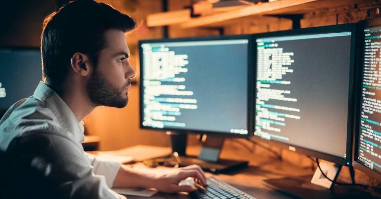 ¿Cuánto gana un ingeniero de Software en Amazon?