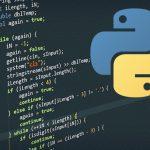 ¿Cuánto gana un programador de Python en Perú?