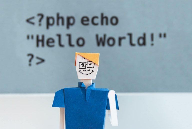Inglés para programadores: 9 consejos para aprender por internet