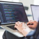 Las mejores bolsas de trabajo para programadores