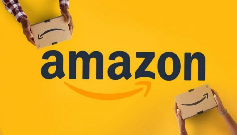 Amazon Jobs México: Empleos más populares para Ingenieros de Software