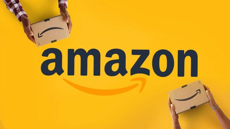 Qué no hacer al ingresar a la bolsa de trabajo de Amazon para programadores