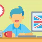 ¿Cómo pasar una entrevista en inglés para empleos remotos?