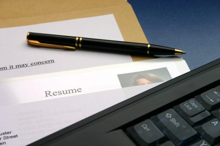 Cover Letters para programación: ¿Qué son y cómo influyen al reclutador?