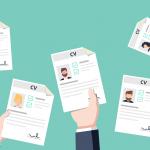 CV de programador experto: 5 tips para redactar tu experiencia laboral
