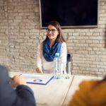 10 Tips para entrevistas de trabajo de programación en inglés