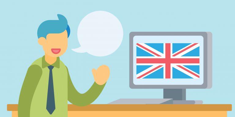 Consejos para mejorar el inglés técnico para ingenieros de software