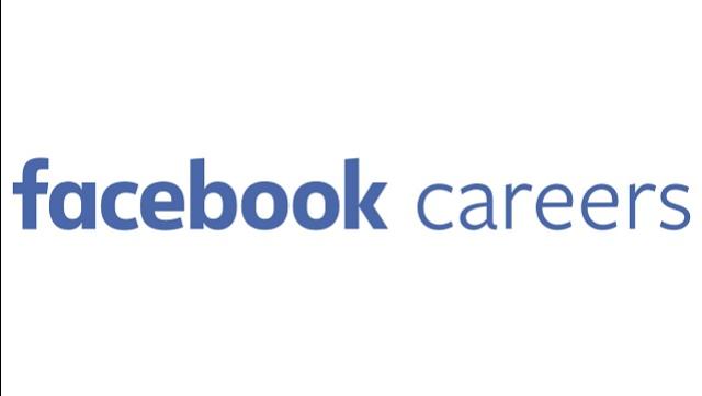 Top de ofertas de empleo en facebook para programadores