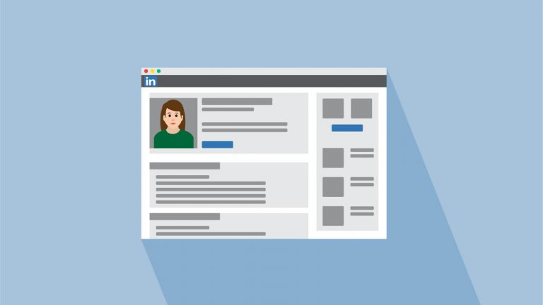 Hacks para potenciar tu perfil de programador en LinkedIn