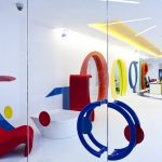 Pruebas técnicas y preguntas de entrevista de trabajo en Google