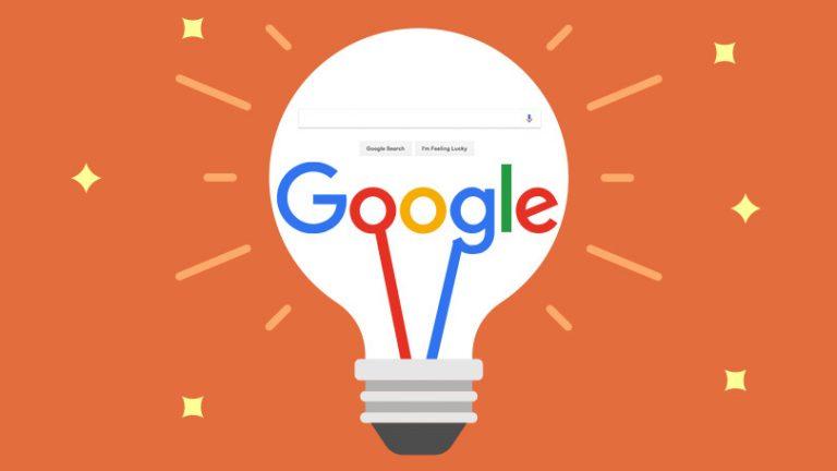 Consejos y secretos para que sepas cómo entrar a trabajar en Google