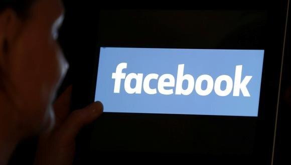Preguntas de entrevistas de trabajo en Facebook para ingenieros de software