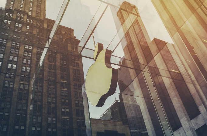 Consejos para postular a la bolsa de trabajo de Apple México