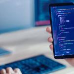 Secretos para dominar el inglés técnico para ingenieros de software
