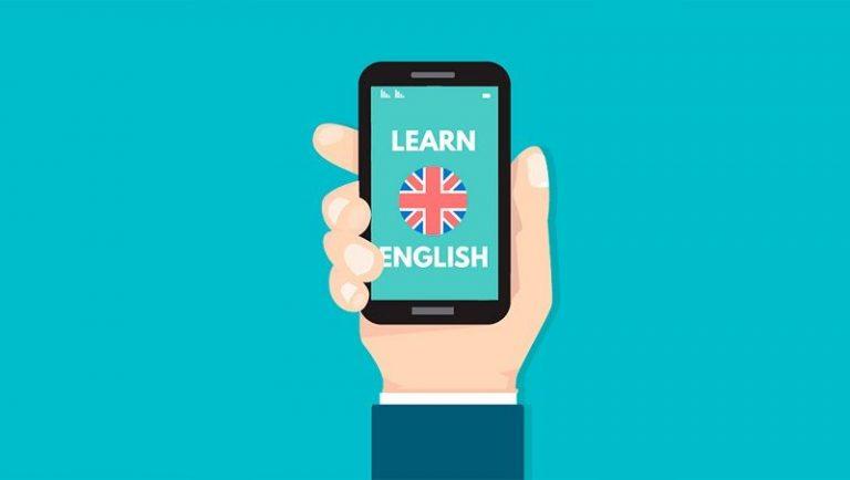5 apps para mejorar tu inglés técnico como programador
