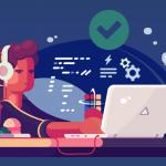 6 Técnicas para aumentar tu productividad como programador
