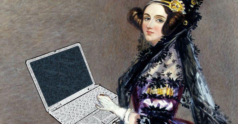 5 mujeres programadoras que han hackeado el sistema y triunfaron
