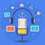 6 podcast de programación para escuchar en tiempo libre