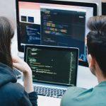 Stack Overflow Jobs: ¿Cómo conseguir un buen puesto de trabajo como programador?