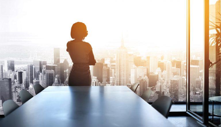10 mujeres CTO y CEO Latinoamericanas dignas de admiración
