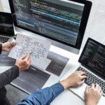 4 preguntas más comunes en una entrevista de trabajo remoto como desarrollador de software