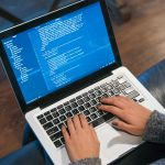 Programa de empleabilidad para conseguir trabajo remoto como software developer
