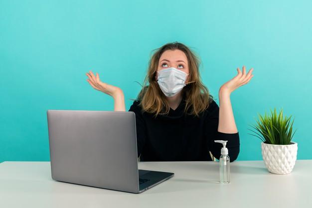 ¿Cómo preparar un mindset en inglés para tu entrevista de trabajo a distancia para programadores?