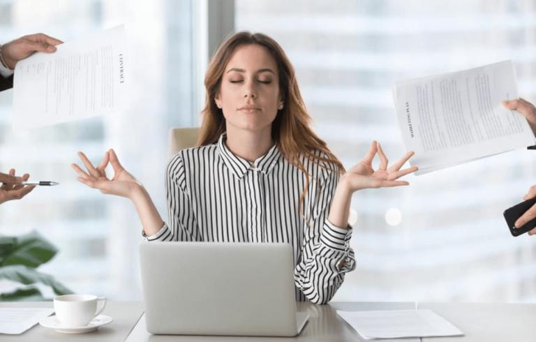 7 técnicas para controlar los nervios en una entrevista de trabajo remoto como software developer