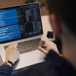 ¿Por qué aprender inglés para programadores en Talently?