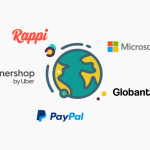 5 Empresas en las que puedes conseguir trabajo de manera remota con Talently
