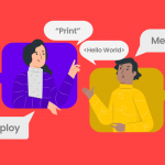 Consejos para mejorar tu inglés como programador y tener éxito en entrevistas tech