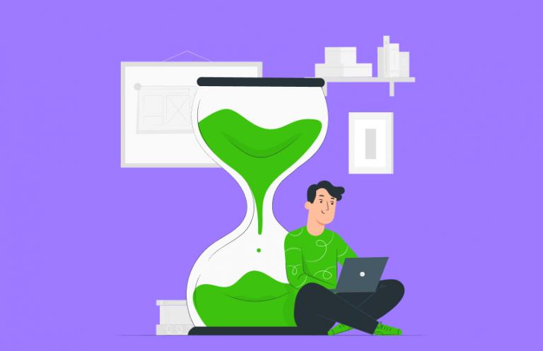 ¿Por qué no es fácil encontrar trabajo como programador en poco tiempo?