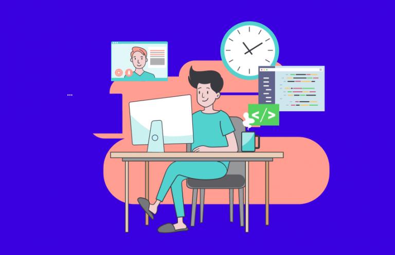 7 tips para conseguir trabajo como developer en empresas extranjeras