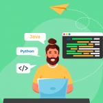 Los lenguajes de programación más demandados en el 2021
