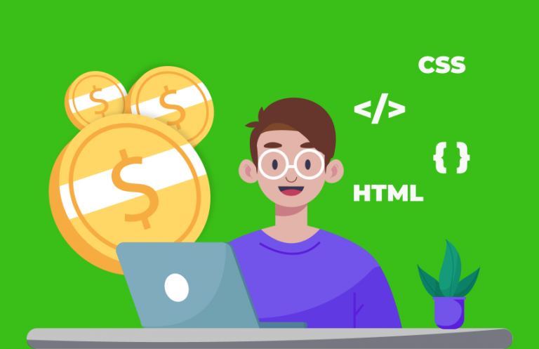 ¿Cuánto gana un programador? 2021 – Talently