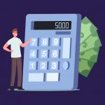 ¿Cuánto gana un programador en Perú?