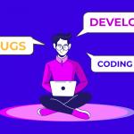 ¿Qué tan importante es el inglés para programación?